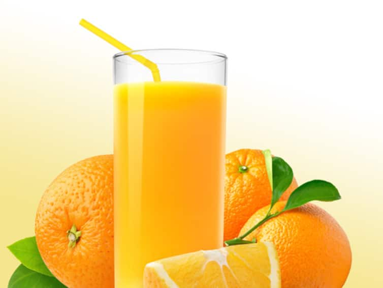 A drug company argued that the types of oranges used in orange juice played a role in whether generic versions of the drug should be permitted. Facanv/Shutterstock.com